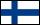 f-finlandia_frame