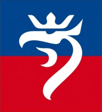 szczecina