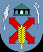 logo (4)